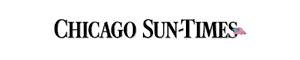 Chicago_Sun-Times-logo
