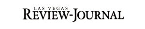 las_vegas_review_journal_logo