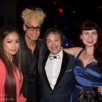 Jimmy_Slonina_Las_Vegas_FAME_Awards_20