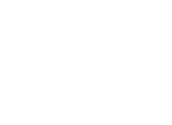 Jimmy Slonina | Showman